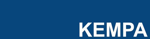 KEMPA5