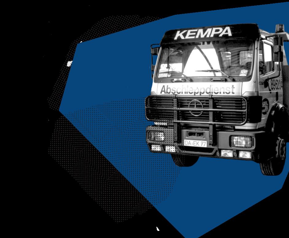 Kempa3
